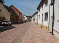 Cochstedt Böklinger Straße