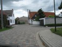 Etgersleben Rudolf-Breitscheid-Straßerassenausbau-web