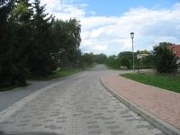 Hakeborn Kroppenstedter Straße