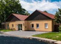 Hohenerxleben Dorfgemeinschaftshaus