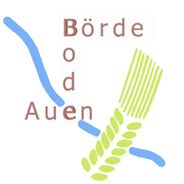 cropped-bba-logo-4.png