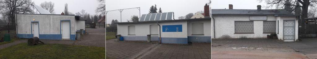 Atzendorf Spartenheim Panorama web2